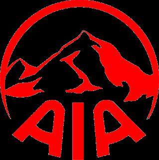 PT. AIA FINANCIAL (AIA)
