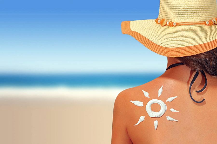 Mitos e Verdades sobre a Proteção Solar 🌞