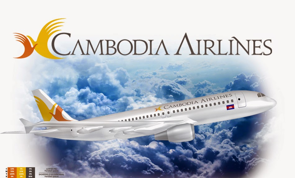 Khmerization: CAMBODIAN VENTURE LESS LIKELY FOR PHILIPPINE ...