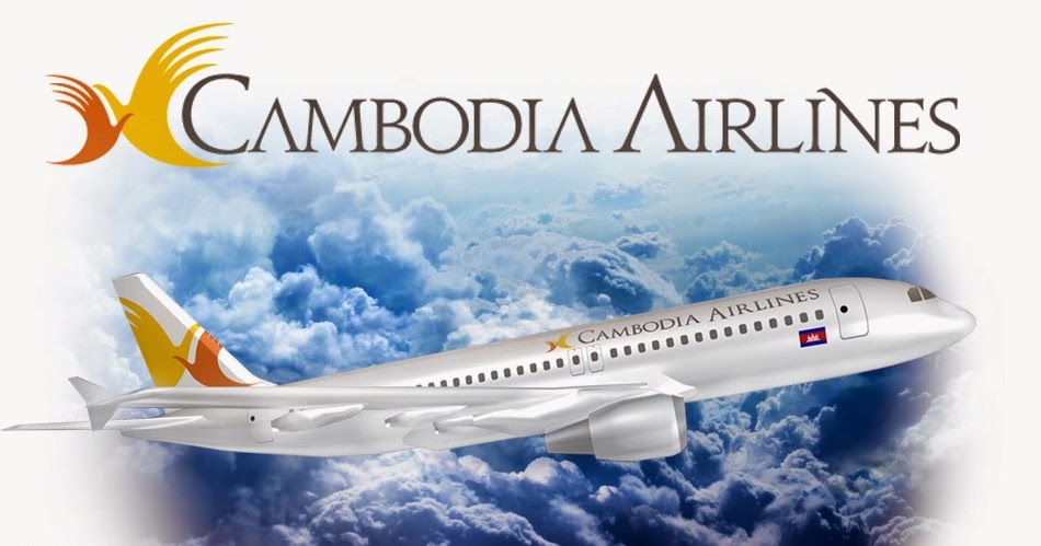 Cambodian Venture Less Likely For Philippine Airlines