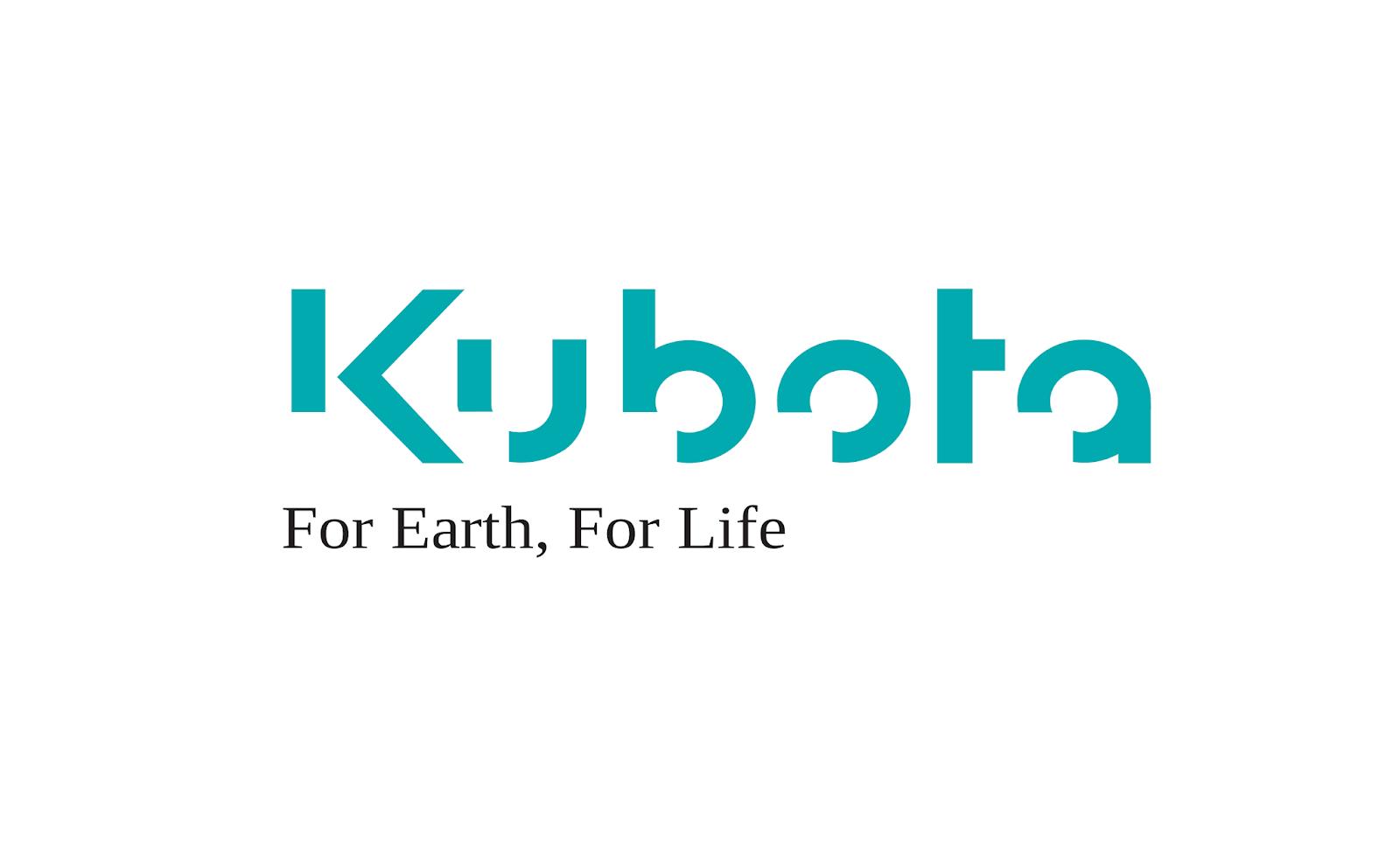 Lowongan Kerja Terbaru Pt Kubota Indonesia Adakarir Com