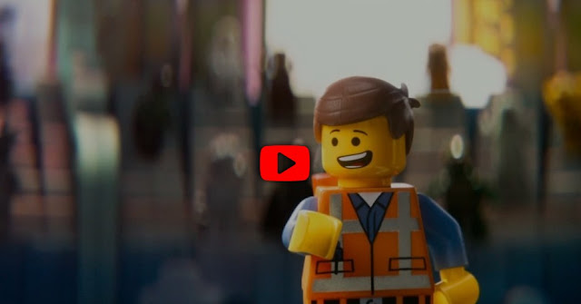 Watch The Lego Movie 2 The Second Part Bluray All Bluray Movies