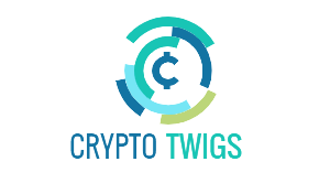 CRYPTOTWIGS - crypto world