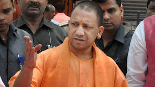 sp-bsp-alliance-illegal-yogi-adityanath