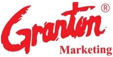 GRANTON MARKETING