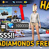New Mod Apk Download (Unlimited Hacked) Full Freefirex.Icu Free Fire Hack Diamond And Coins