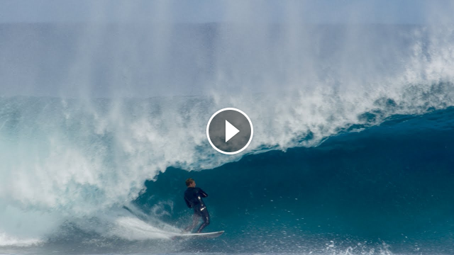 West Aus Super Session and Jam - Your Weekly Tube