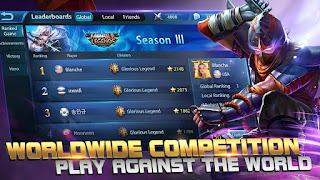 mobile-legend-mod-apk