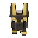 Minecraft Anubis Mini Figures Figures