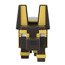 Minecraft Series 17 Anubis Mini Figure