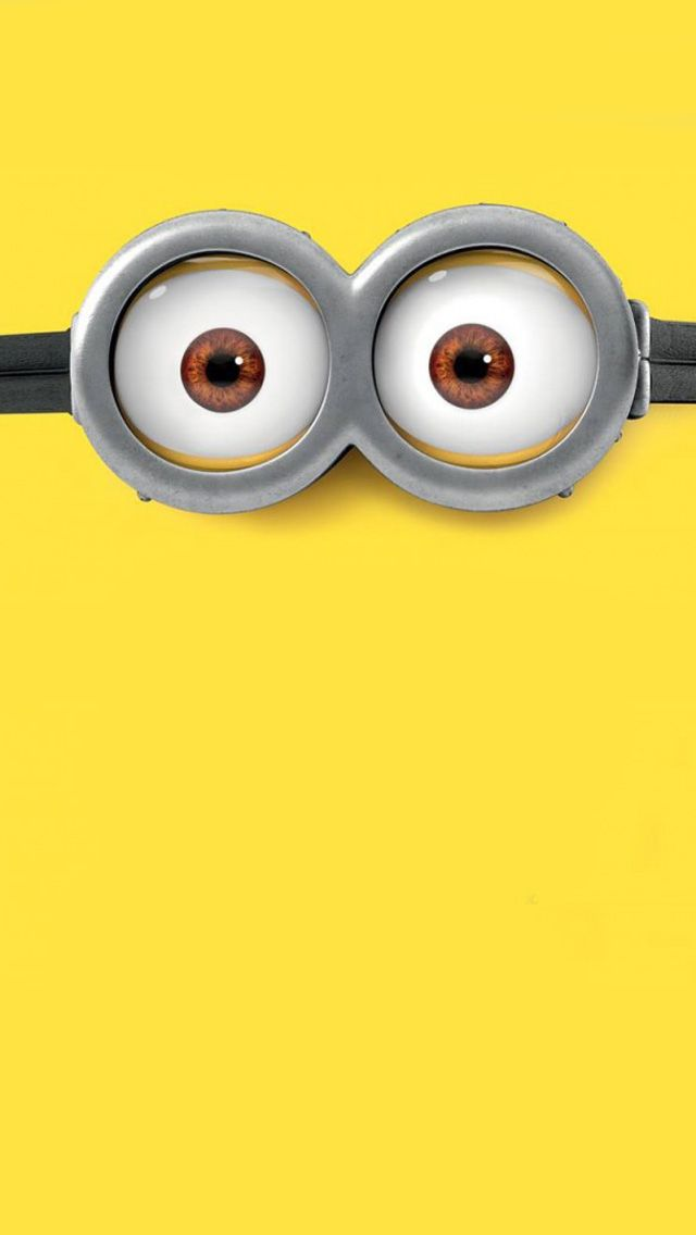 minion background images