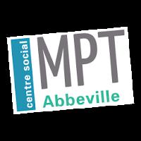 http://mpt-abbeville.fr/