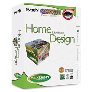 5 Software Desain Rumah 3d Terbaik Untuk Pc 2017 Iadp