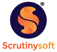 Software Company in Chennai | Scrutiny Software Solutions Private Limited