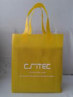 Tas Spunbond  CSiTEC
