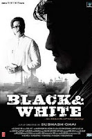 https://www.liketolikeyou.de/film-reviews/bollywood-film-reviews-a-j/black-white/