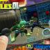 Tortugas Ninja OL v1.07 Apk Beta [Estreno] 忍者龟OL