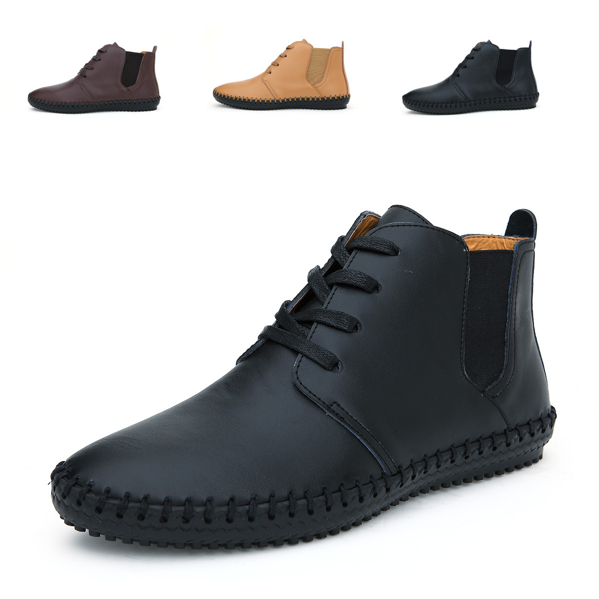 Mens shoes online shopping