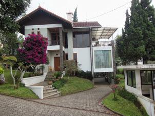 Villa Gerbera