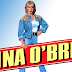"""""""CHINA O'BRIEN"""" (1990)"""