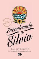 http://elcuadernodemaryc.blogspot.com.es/2016/03/encontrando-silvia.html