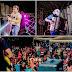 Jaguarari: Festejo de Flamengo resgata tradição cultural do distrito