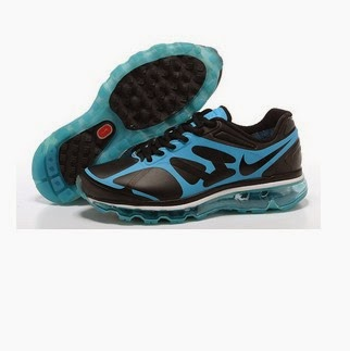 competitive price 2a707 c9284 Nike Turf Football Shoes Sale
