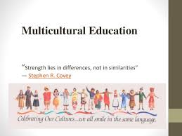 benefits of multiculturalism multiculturalism refers to The term 'multiculturalism' can also be used to refer to a kind of policy although multicultural policies may refer to to employment benefits and health.