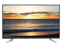 Micromax 50C3600 FHD / 50C7550 FHD 127 cm (50) Full HD LED Television