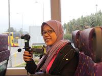 5 Hal yang Perlu Dilakukan Agar Terhindar Dari Pelecehan Seksual di Transportasi Umum