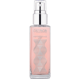 catrice-travel-de-luxe-refreshing-mist-body-spray-picture-preview