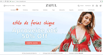 www.zaful.com