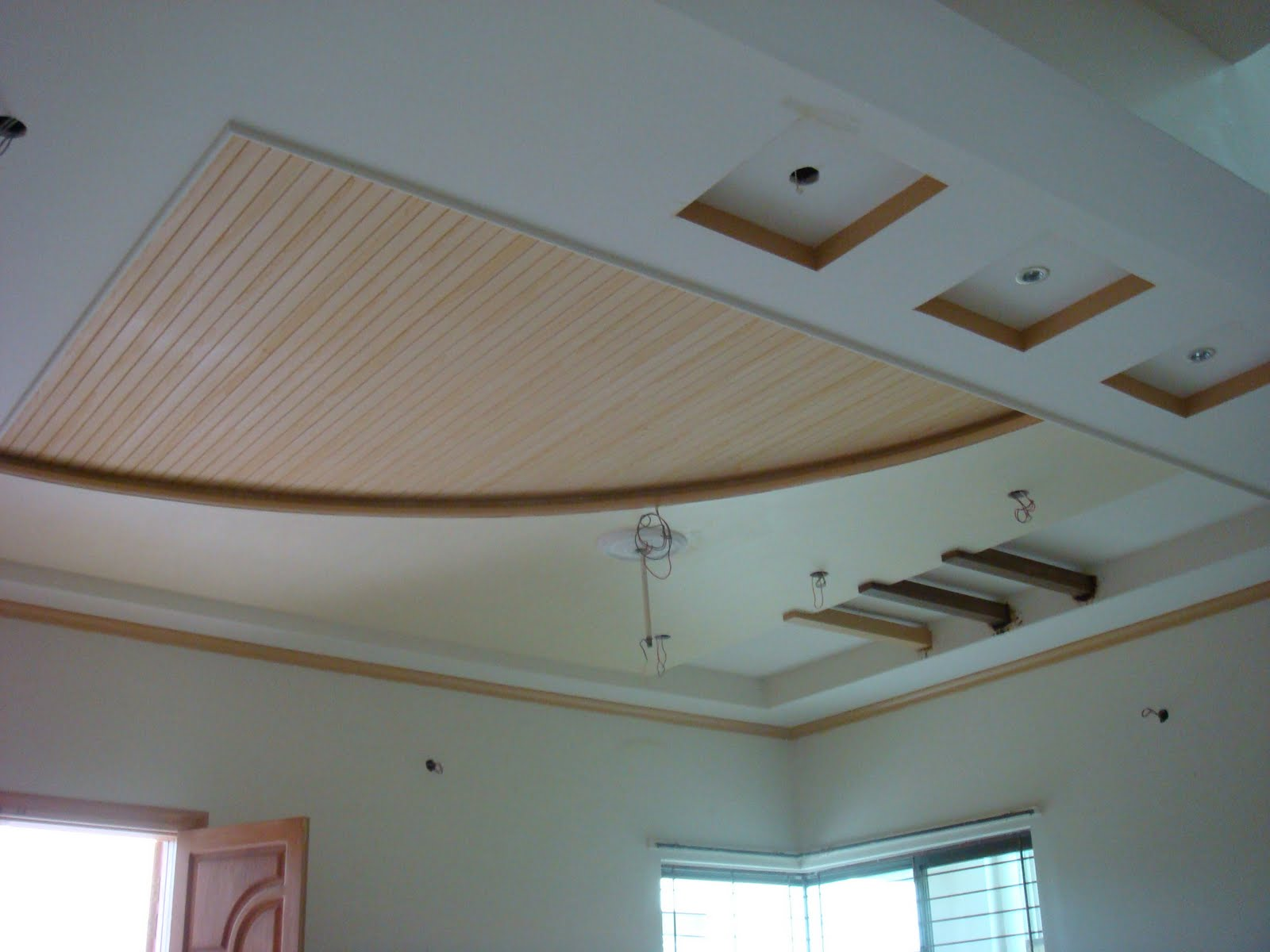 Designs Remodeling: King2011 جیوے جیوے پاکستان: Design For-Ceiling