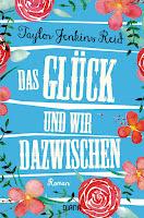 svenjasbookchallenge.blogspot.com/2017/08/rezension-das-gluck-und-wir-dazwischen.html