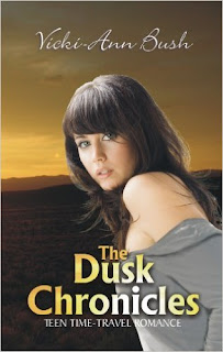 http://www.amazon.com/Dusk-Chronicles-Vicki-Ann-Bush-ebook/dp/B00F0WEHPM/ref=la_B004I4ZQWG_1_3?s=books&ie=UTF8&qid=1454616780&sr=1-3