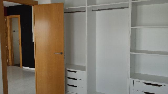 apartamento en venta calle terrers benicasim dormitorio