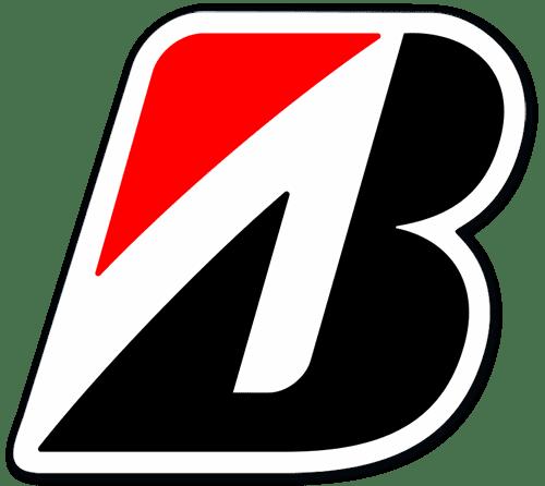 Lowongan Kerja Operator Produksi PT Bridgestone Tire Indonesia Paling Baru 2017