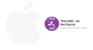 Apple Finally Approves TRAI's DND