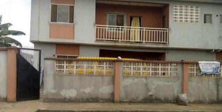 man killed neighbour iyana ipaja