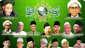 Do'a-do'a Ampuh Bahasa Jawa dari Para Ulama Nusantara