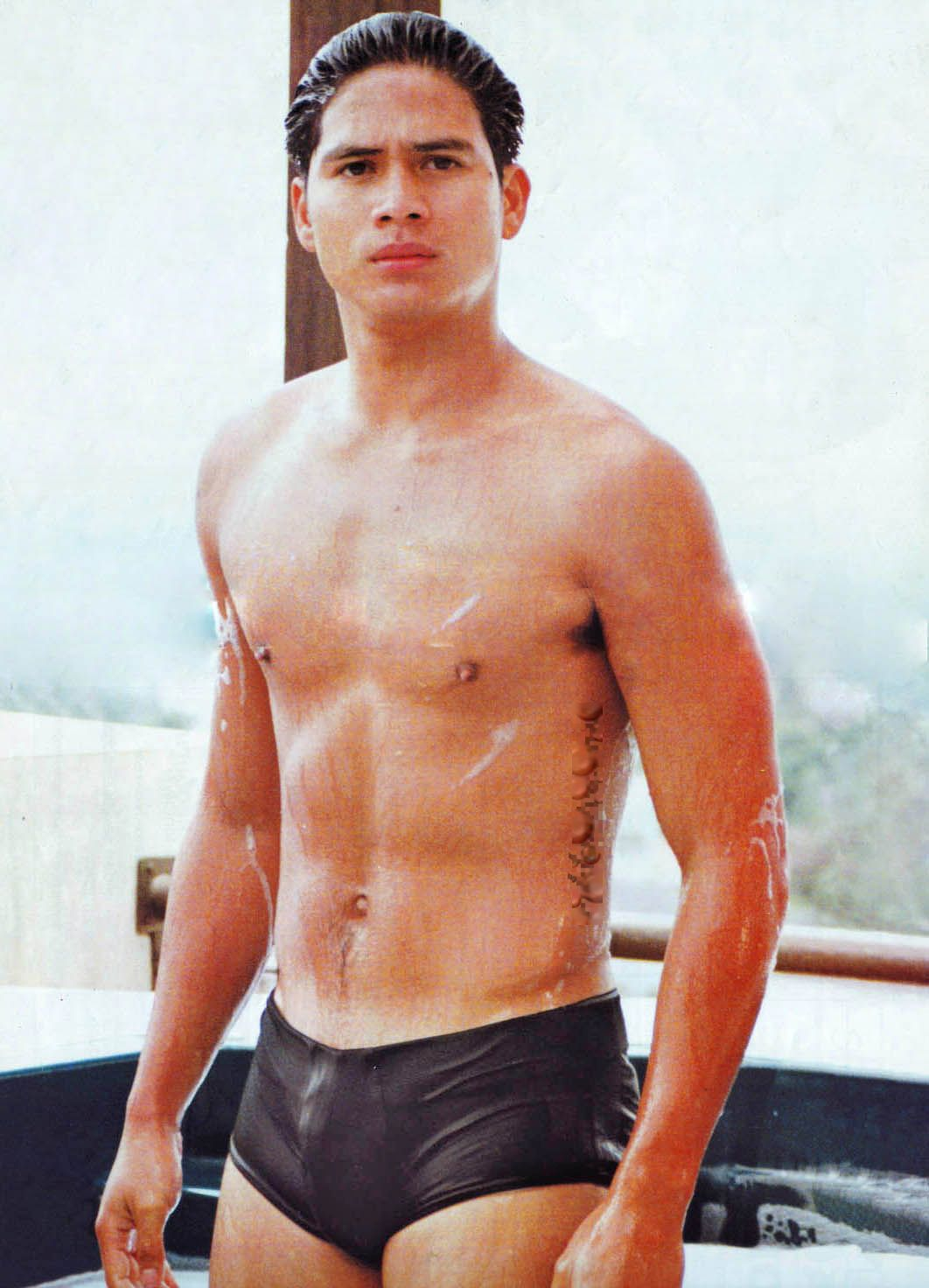 Piolo pascual nude picture anal video