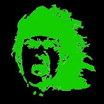 Logo Kit Dream League Soccer Persebaya Kumpulan Cheat Kode Bonek