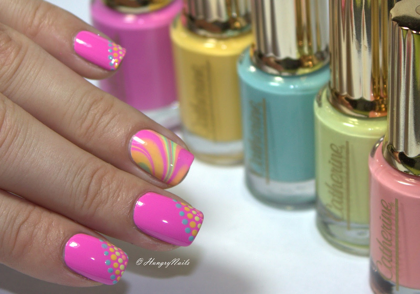 http://hungrynails.blogspot.de/2016/02/catherine-trend-collection-paradiso-2016.html