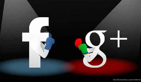 cara menampilkan fanpage facebook dan google+ followers di blog amp