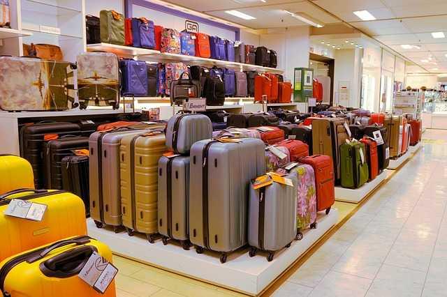 บัตรเครดิต KTC BANGKOK AIRWAYS VISA PLATINUM ดอกเบี้ยเท่าไหร่