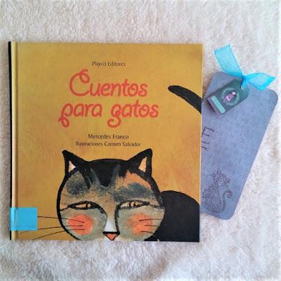 cuentos-para-gatos