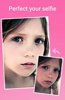 Beauty-Camer-Premium-v2.203.56-APK-ScreenShot-www.apkfly.com