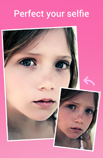Beauty-Camer-Premium-v2.203.56-APK-ScreenShot-www.paidfullpro.in