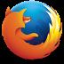Mozilla Firefox 52.0.0 Terbaru offline Installer