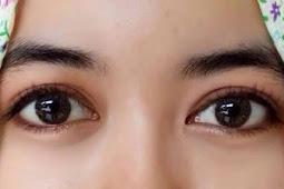 7 Cara Ampuh Menjaga Kesehatan Mata
